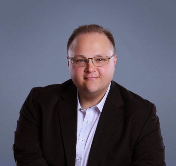 Versicherungsmakler Saarbrücken Claude Burgard
